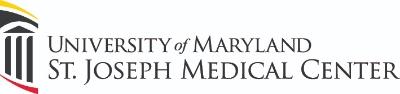 University of Maryland St. Joseph Medical Center