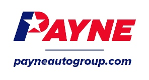 Payne Auto Group >> Payne Auto Group Salaries In The United States Indeed Com