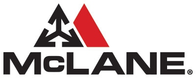 McLane Company Careers and Employment | Indeed com