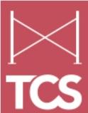 Technical Concrete Solutions logo