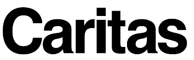 Logo firmy - Caritas