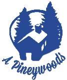 A Pineywoods Home Health Care
