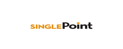 SinglePoint Group International Inc