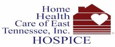 Home Health Care of East Tn, Inc. and Hospice