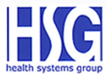 Health Systems Group