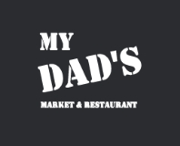 My Dad's Market & Restaurant