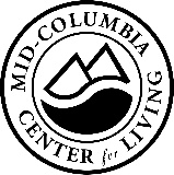 Mid-Columbia Center for Living