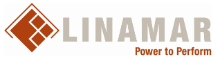 Linamar Corp