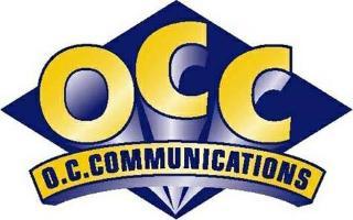 O. C. Communications