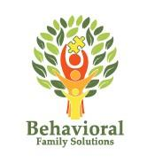 Behavioral Family Solutions, LLC