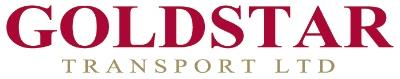 Goldstar Transport Ltd logo