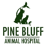 Pine Bluff Animal Hospital