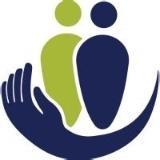 Heathcotes Group - go to company page