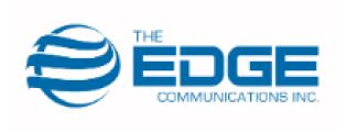 The Edge Communications Inc.