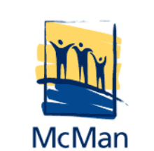 McMan Youth, Family and Community Services Association