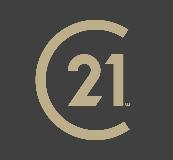 Century 21 Blackwell & Co Realty Inc