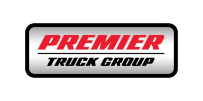 Premier Truck (ATC Freight liner)