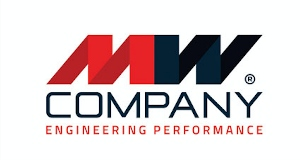 MW Company