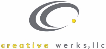 Company With Industrial Design Intern Jobs Creative Werks LLC
