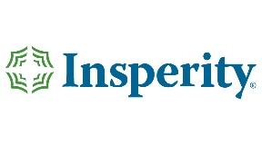 Insperity logo