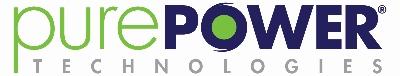 Pure Power Technologies Inc