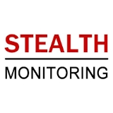 Stealth Monitoring logo