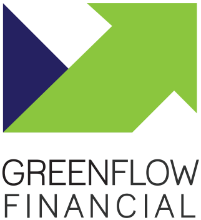 GreenFlow Financial