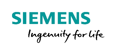 Image result for siemens southampton