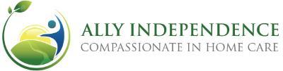 Ally Independence, LLC logo