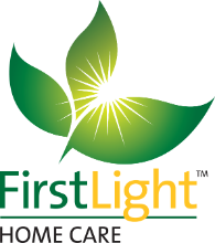 FirstLight HomeCare of Westchester