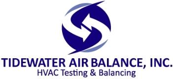 Average HVAC Technician Salaries in Hampton Roads, VA