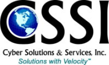 Cyber Solutions & Services, Inc.