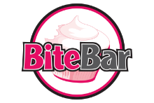 Bite Bar Desserts Inc logo