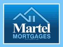 Martel Mortgages
