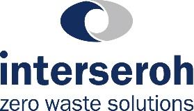 INTERSEROH-Logo