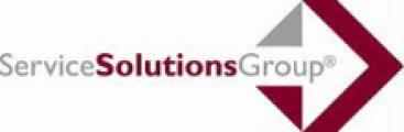 Service Solutions Group