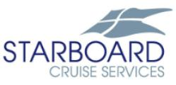 Starboard Cruise Services - LVMH