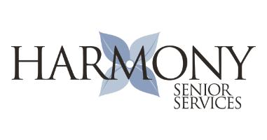 Harmony Senior Services