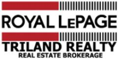 Royal LePage Triland Realty Brokerage Inc.