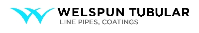 Welspun Tubular LLC logo