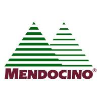Mendocino Forest Products