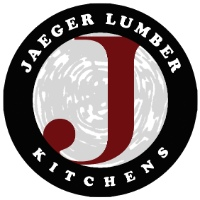 Kitchen Designer Jobs Employment In New Jersey Indeed Com