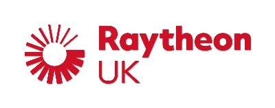 Raytheon Technologies Corporate logo