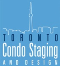 Toronto Condo Staging and Design Inc.