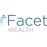 Facet Wealth logo