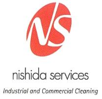 Working At Nishida Services Inc Employee Reviews