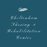 Cheltenham Nursing and Rehab. Center