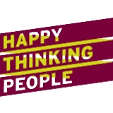 Happy Thinking People GmbH-Logo