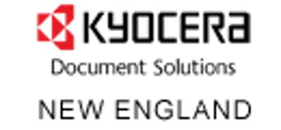 Kyocera Document Solutions Of New England