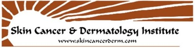 Skin Cancer & Dermatology Institute